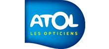 Atol opticien