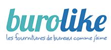 Burolike