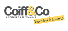 Coiff&Co