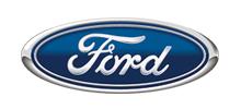 Garage Ford