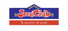 Jouet Club