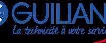 logo-site guilani