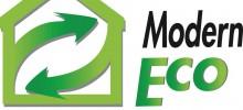 modern-eco