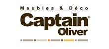 Captain Oliver