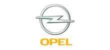 Garage Opel